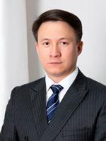 Быков Андрей Борисович