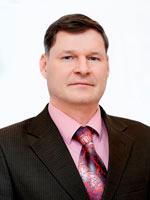 Arman Askhatovich Suleimenov